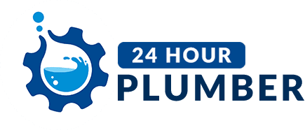 24 Hour Plumber Canberra